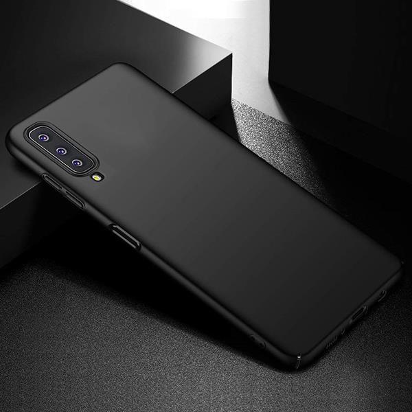 Migliori cover Samsung Galaxy A7 2018: Custodia Richgle ultra sottile