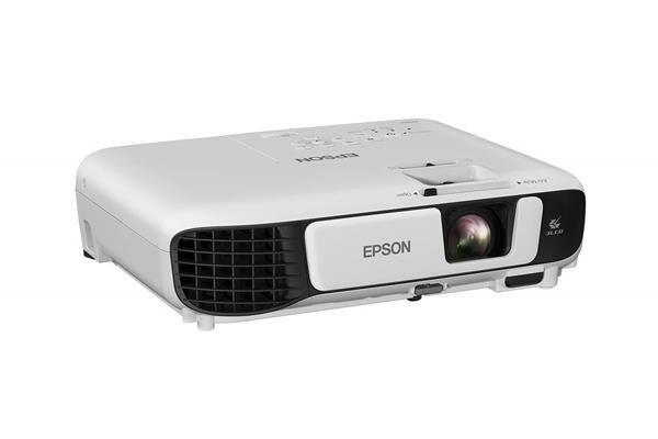 Migliori proiettori per il business: Epson EB-S41