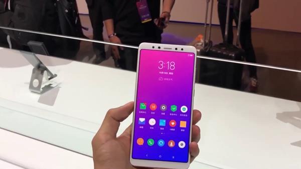 Migliori smartphone e smartwatch economici: Lenovo K5 Pro