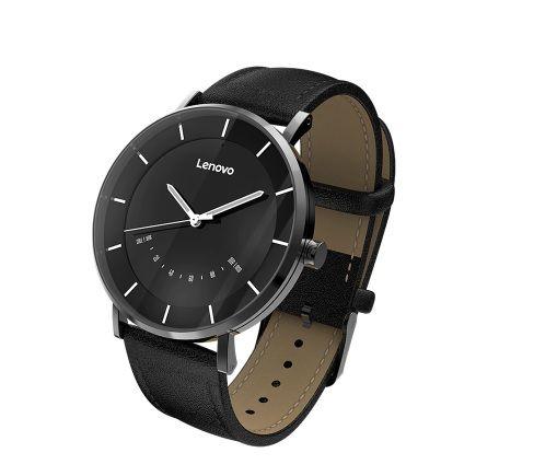 Migliori smartwatch economici: Lenovo Watch S