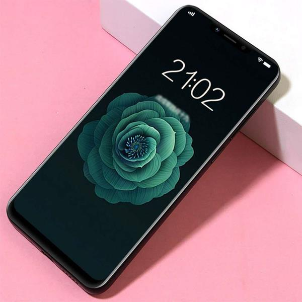 Smartphone cinesi in sconto su AliExpress: Meiigoo S9