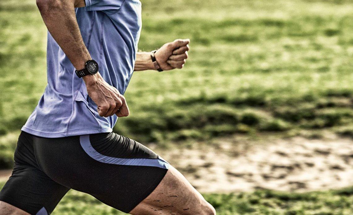 Migliori fitness tracker e smartwatch per la corsa