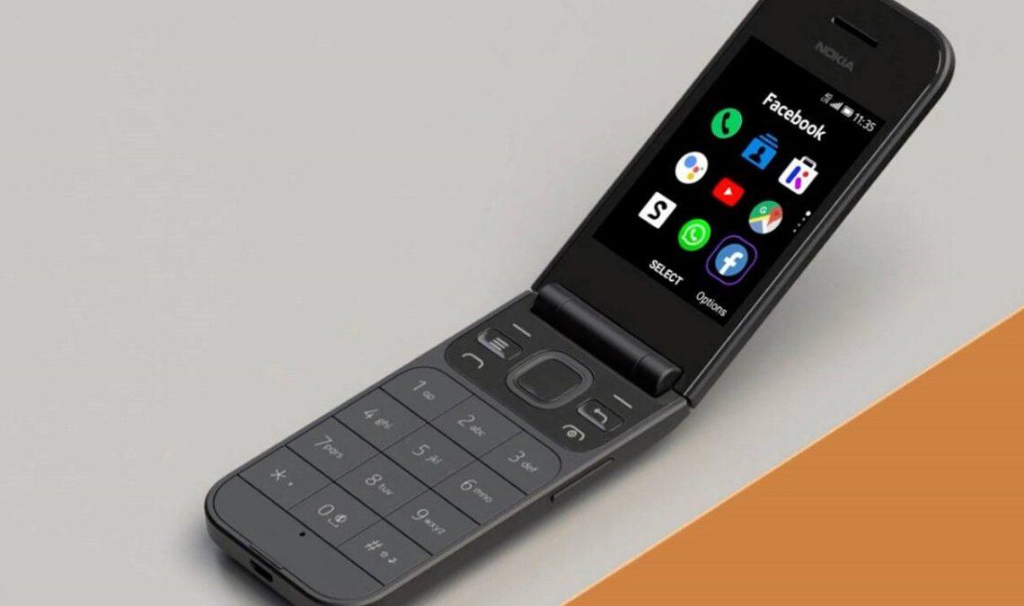 Migliori smartphone a conchiglia