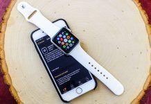 Migliori smartphone e smartwatch economici