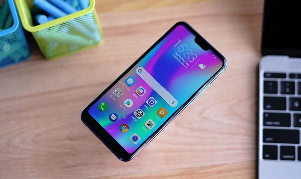 Migliori smartphone scontati su eBay