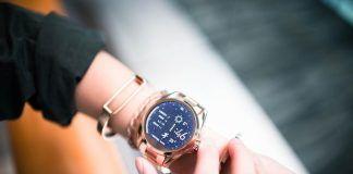 Migliori smartwatch da donna