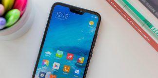 Smartphone cinesi in sconto su AliExpress