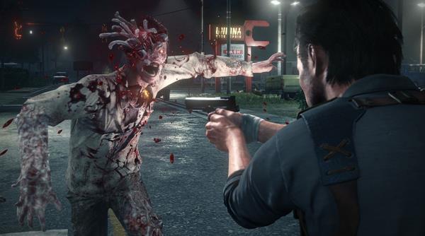 Migliori giochi per console e PC: The Evil Within 2