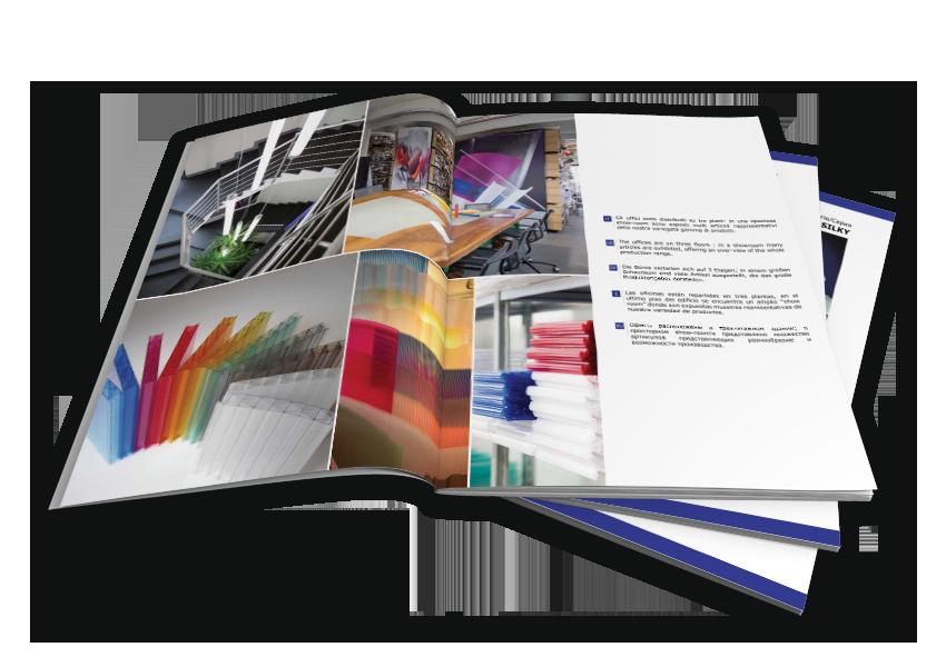 catalogo-aziendale