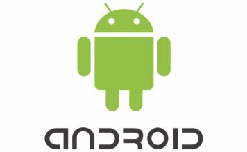 assenza di concorrenza nel mercato android per colpa di htc lg e samsung