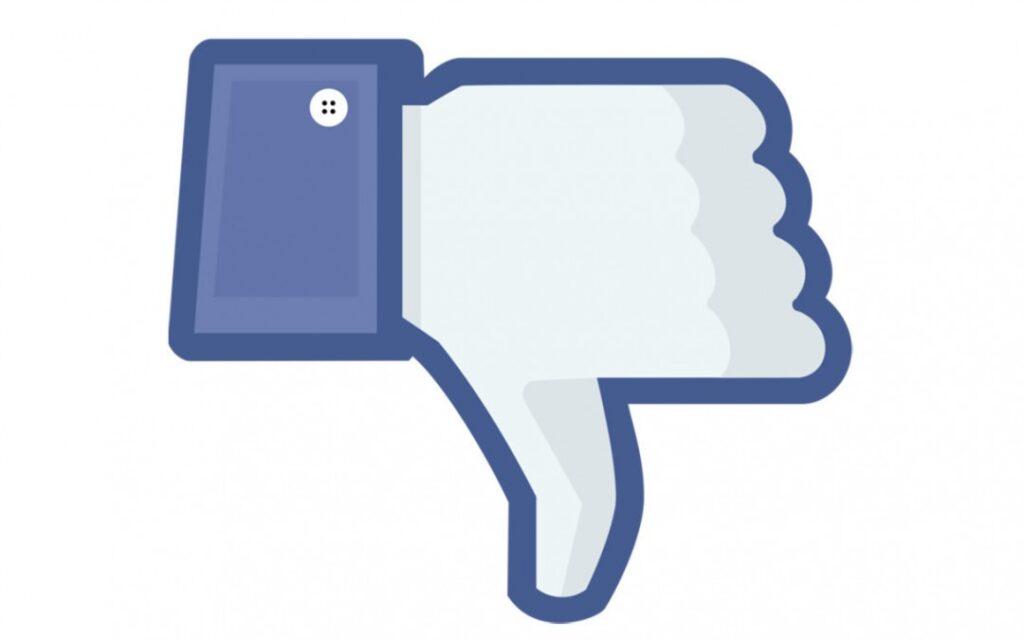Gli scandali privacy che hanno colpito Facebook sono tra i flop tecnologici del 2018