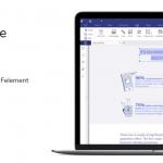 iSkysoft PDF Editor 6