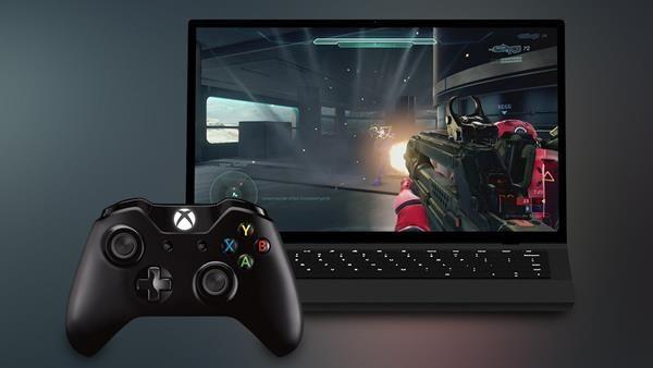 Migliori giochi per console e PC
