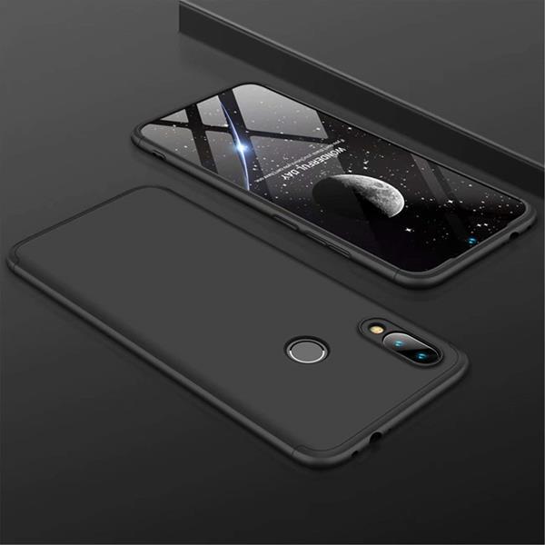 Migliori cover Xiaomi Redmi Note 7: Custodia TXLING 3 in 1