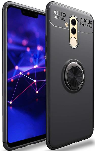 Migliori cover Huawei Mate 20 Lite: Custodia Tianqin ultrasottile