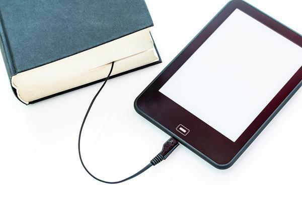 Guida all'acquisto ebook reader: Formato