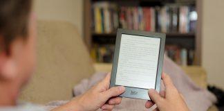 Guida all'acquisto ebook reader