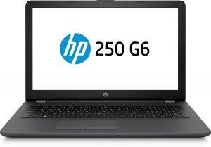 Migliori notebook senza sistema operativo: HP 250 G6