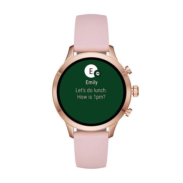 Smartwatch Michael Kors