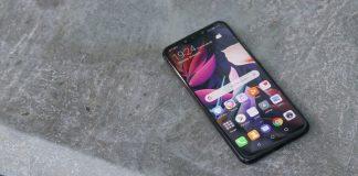 Migliori cover Huawei Mate 20 Lite