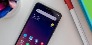 Migliori cover Xiaomi Mi 8 Lite