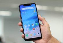 Migliori cover Xiaomi Redmi Note 6 Pro