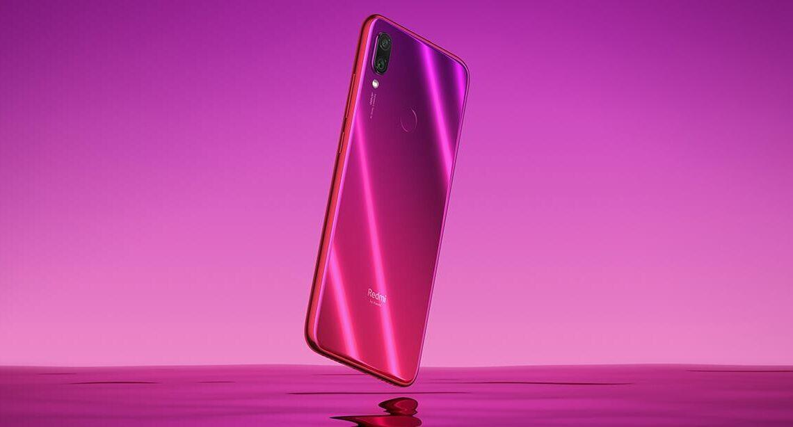 Migliori cover Xiaomi Redmi Note 7