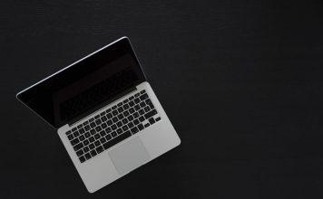 Migliori notebook senza sistema operativo