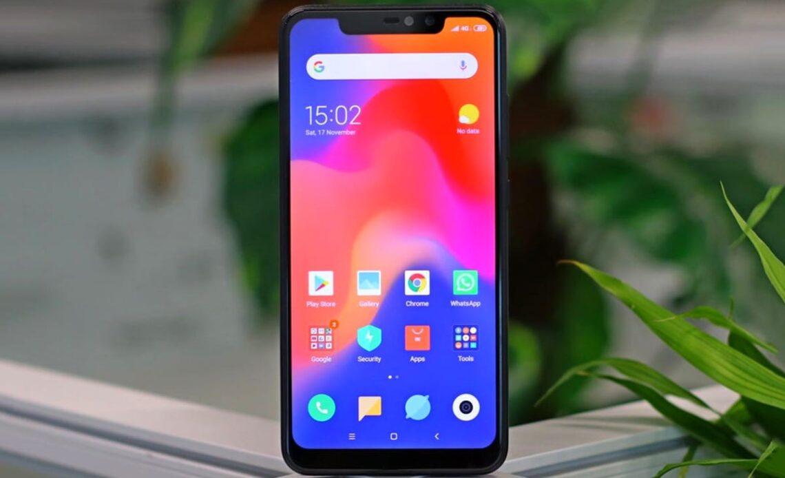 Migliori pellicole e vetri temperati Xiaomi Redmi Note 7