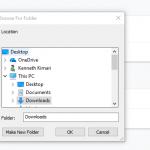 chrome-settings-browse-folder