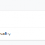 chrome-settings-downloads