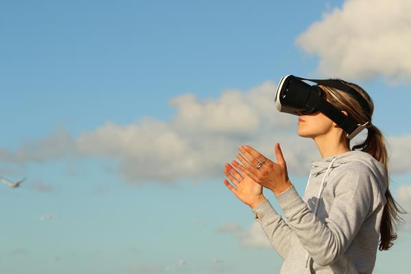Migliori visori per la realtà virtuale