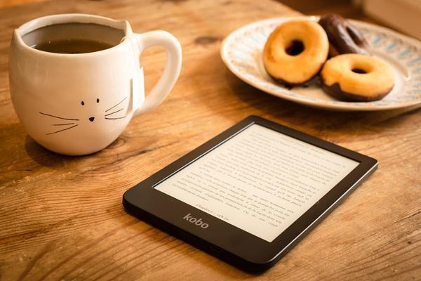 Guida all'acquisto ebook reader: Caratteristiche tecniche