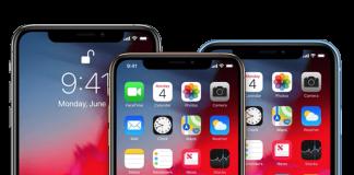 come impostare una gif come sfondo animato di un iphone
