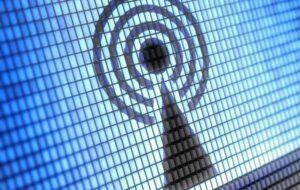 Caratteristiche tecniche WiFi 6