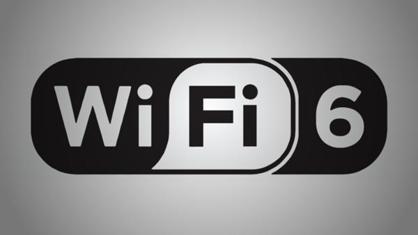 WiFi 6: il nuovo standard