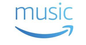 Amazon music, alternative a Spotify