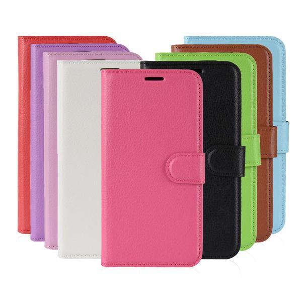 Migliori cover Xiaomi Mi 9: Custodia XunEda a portafoglio