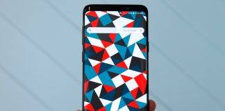 Download sfondi ufficiali Samsung Galaxy S10