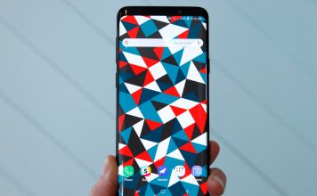 Download sfondi ufficiali Samsung Galaxy S10