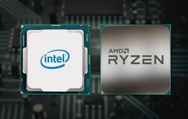 Migliori CPU da gaming: Intel o AMD