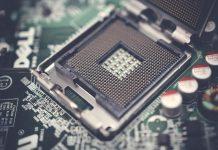 Migliori CPU da gaming