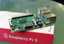 Migliori alternative a Raspberry Pi