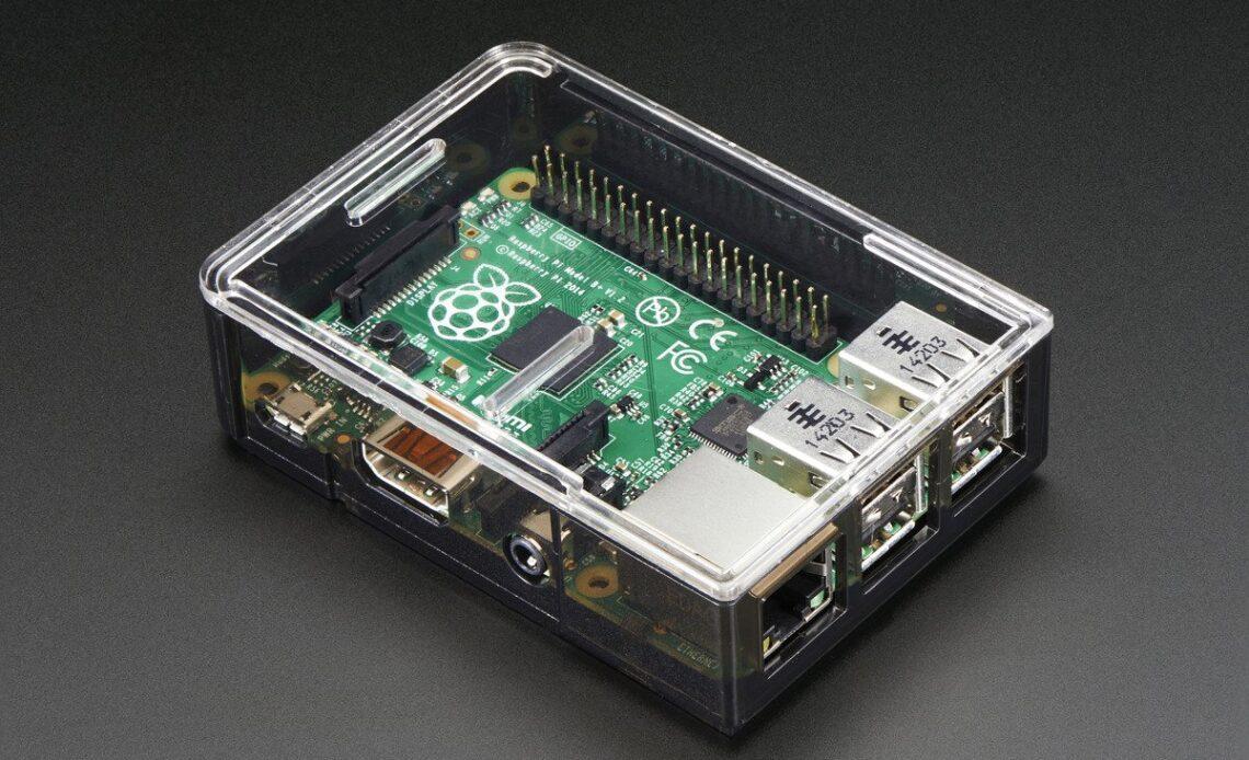 Migliori case per Raspberry Pi