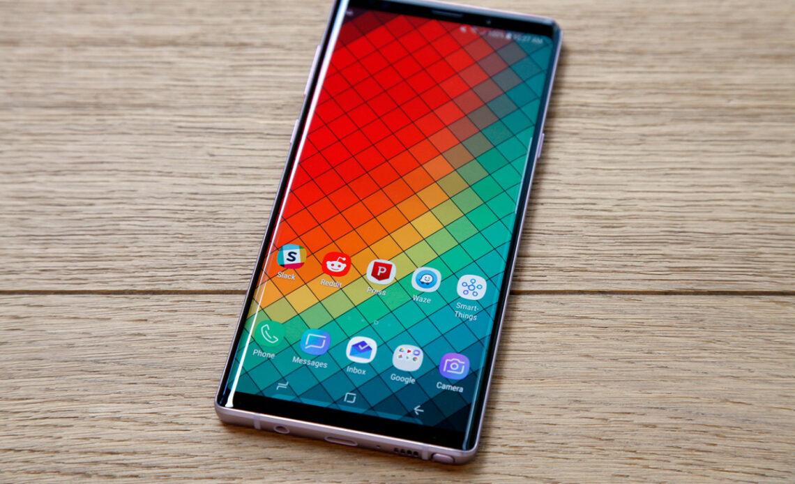 Migliori cover Samsung Galaxy S10