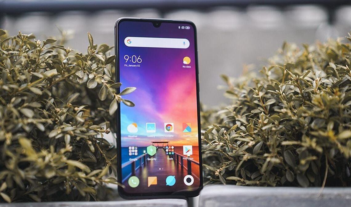 Migliori cover Xiaomi Mi 9