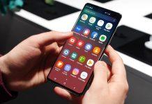 Migliori schede microSD Galaxy S10