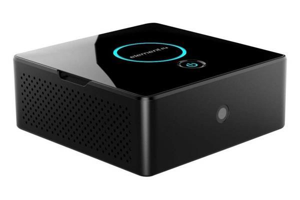 Migliori kit Raspberry Pi: Pi Desktop