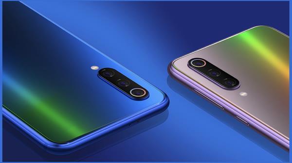 Migliori cover Xiaomi Mi 9 SE
