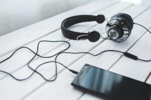 alternative a Spotify